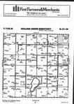 Map Image 011, Martin County 2001